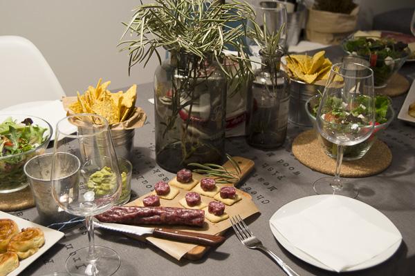 mesa_cena_decorada_blog_ana_pla_interiorismo_decoracion_3