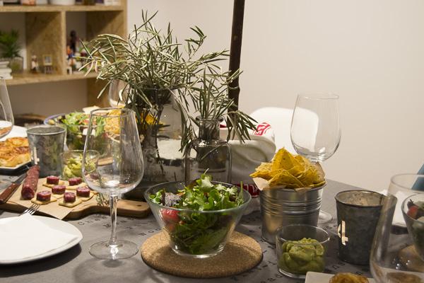 mesa_cena_decorada_blog_ana_pla_interiorismo_decoracion_9