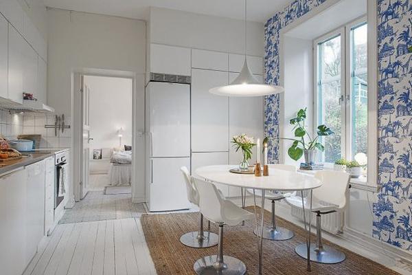 casa_toques_azul_estilo_nordico_blog_ana_pla_interiorismo_decoracion_1