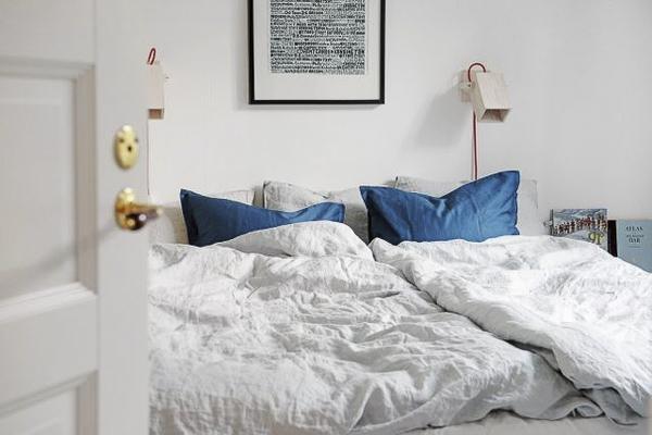 casa_toques_azul_estilo_nordico_blog_ana_pla_interiorismo_decoracion_10