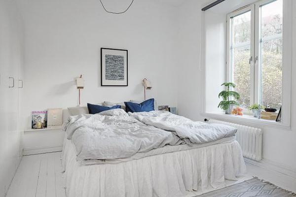 casa_toques_azul_estilo_nordico_blog_ana_pla_interiorismo_decoracion_11