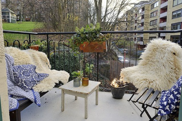 casa_toques_azul_estilo_nordico_blog_ana_pla_interiorismo_decoracion_12