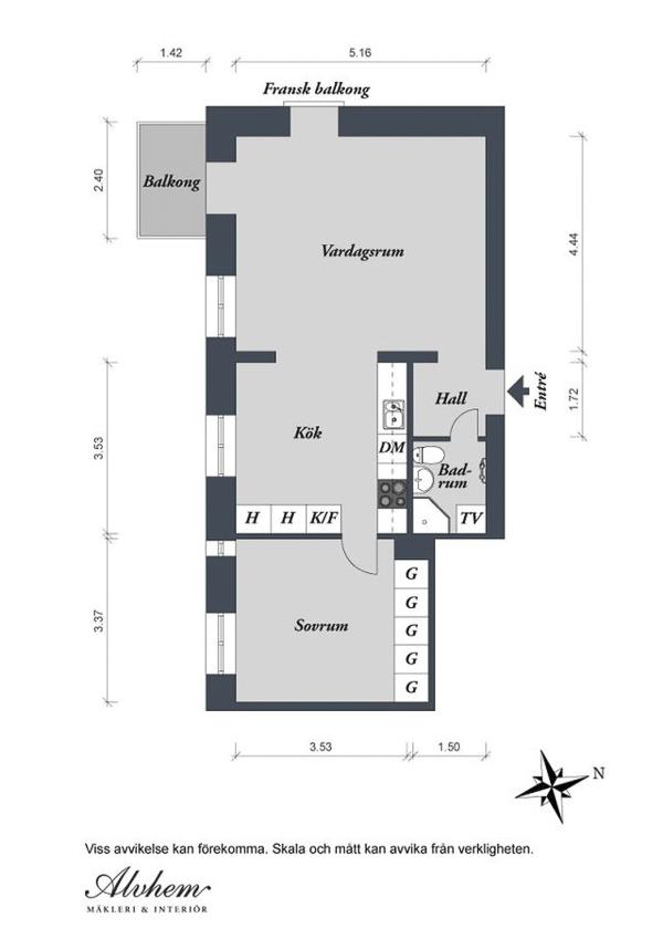 casa_toques_azul_estilo_nordico_blog_ana_pla_interiorismo_decoracion_13
