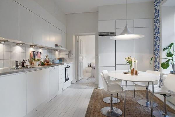 casa_toques_azul_estilo_nordico_blog_ana_pla_interiorismo_decoracion_2
