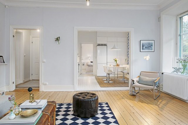 casa_toques_azul_estilo_nordico_blog_ana_pla_interiorismo_decoracion_3