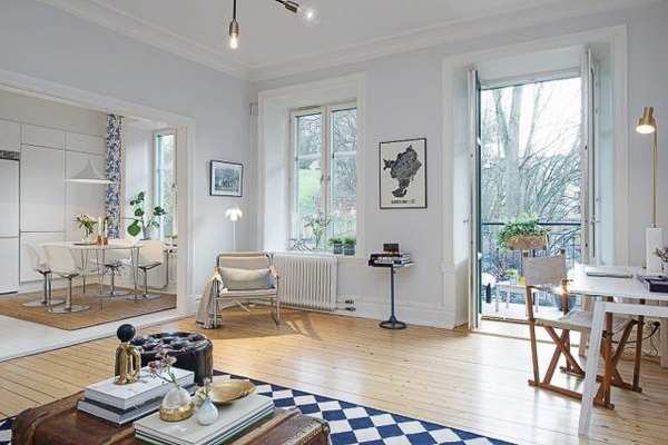 casa_toques_azul_estilo_nordico_blog_ana_pla_interiorismo_decoracion_4