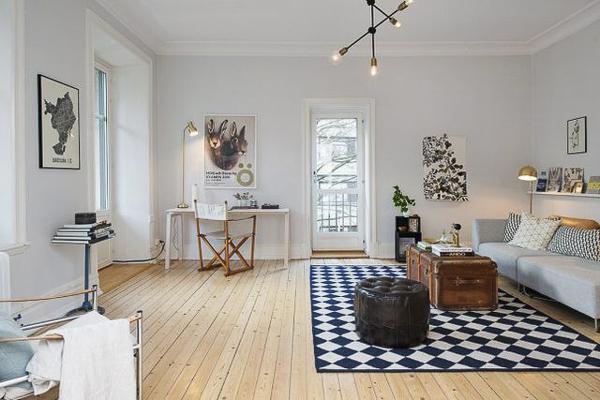 casa_toques_azul_estilo_nordico_blog_ana_pla_interiorismo_decoracion_6