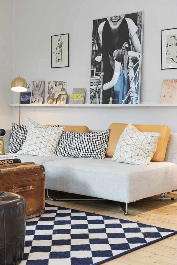 casa_toques_azul_estilo_nordico_blog_ana_pla_interiorismo_decoracion_7