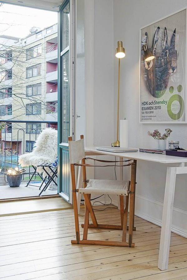 casa_toques_azul_estilo_nordico_blog_ana_pla_interiorismo_decoracion_8