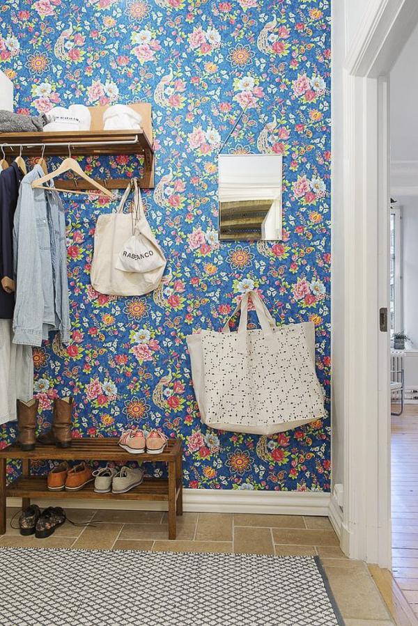 casa_toques_azul_estilo_nordico_blog_ana_pla_interiorismo_decoracion_9