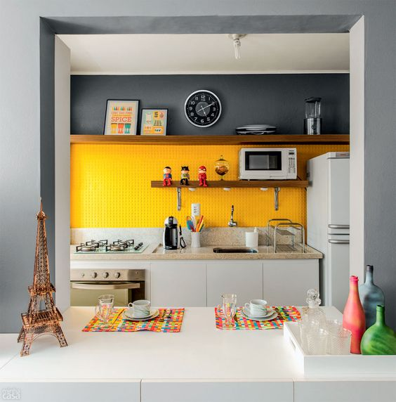 cocina_amarillo_deco_blog_ana_pla_interiorismo_decoracion_1