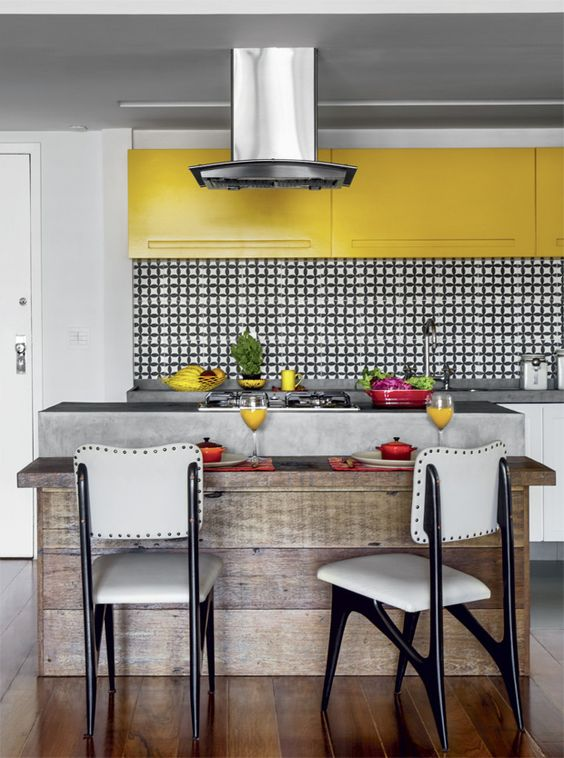 cocina_amarillo_deco_blog_ana_pla_interiorismo_decoracion_10