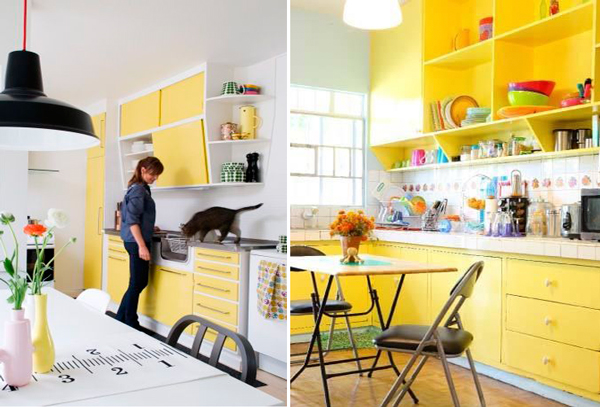 cocina_amarillo_deco_blog_ana_pla_interiorismo_decoracion_11
