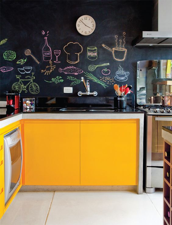 cocina_amarillo_deco_blog_ana_pla_interiorismo_decoracion_2