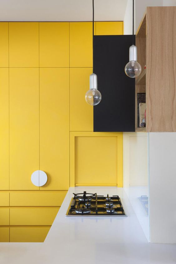 cocina_amarillo_deco_blog_ana_pla_interiorismo_decoracion_3