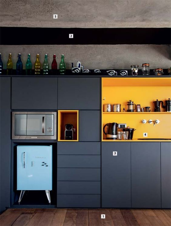 cocina_amarillo_deco_blog_ana_pla_interiorismo_decoracion_4
