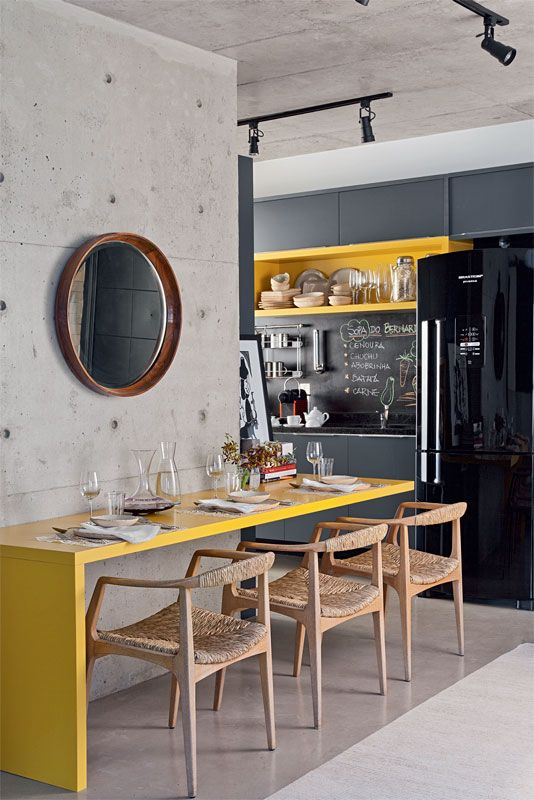 cocina_amarillo_deco_blog_ana_pla_interiorismo_decoracion_5