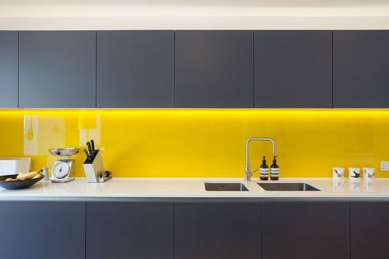 cocina_amarillo_deco_blog_ana_pla_interiorismo_decoracion_6