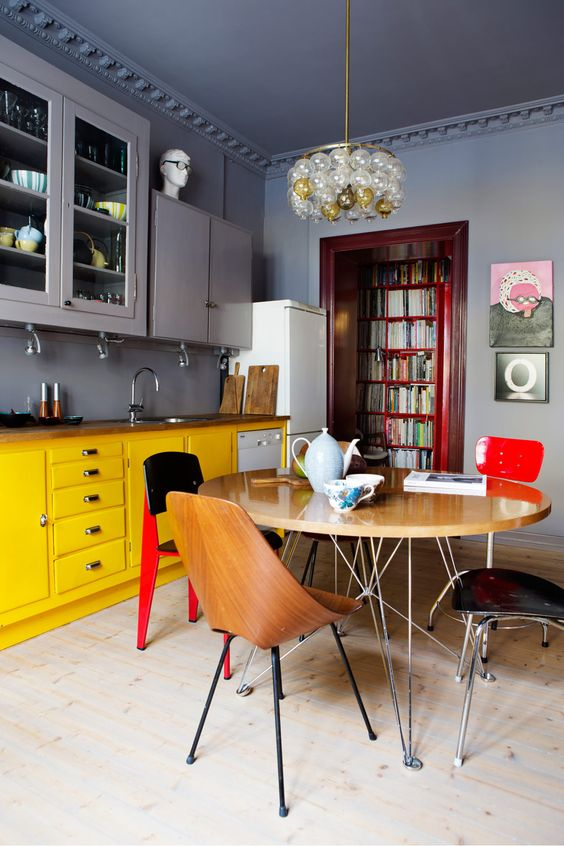 cocina_amarillo_deco_blog_ana_pla_interiorismo_decoracion_7