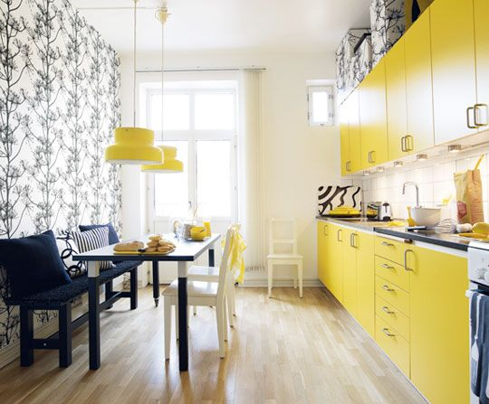 cocina_amarillo_deco_blog_ana_pla_interiorismo_decoracion_8