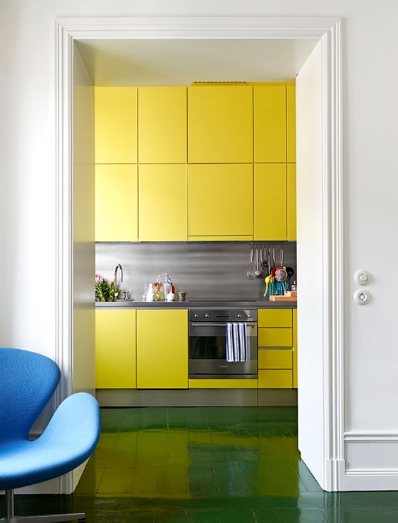 cocina_amarillo_deco_blog_ana_pla_interiorismo_decoracion_9