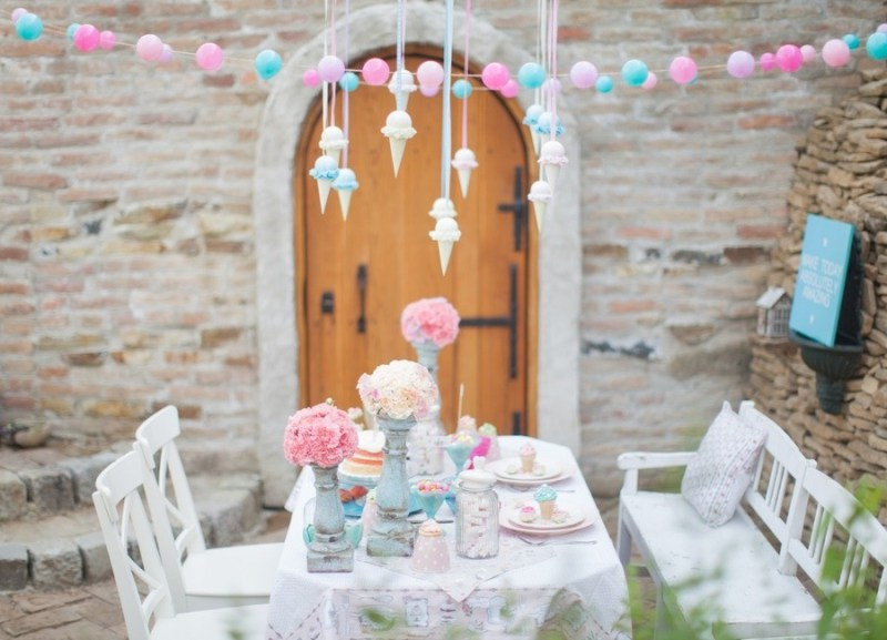 merienda_tonospastel_diariodeco22_decoracion_eventos_blog_ana_pla_interiorismo_Decoracion_1