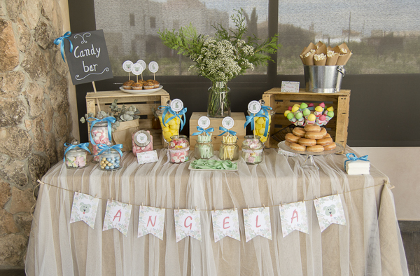 mesa_dulce_comunion_eventos_alicante_blog_ana_pla_interiorismo_decoracion_2