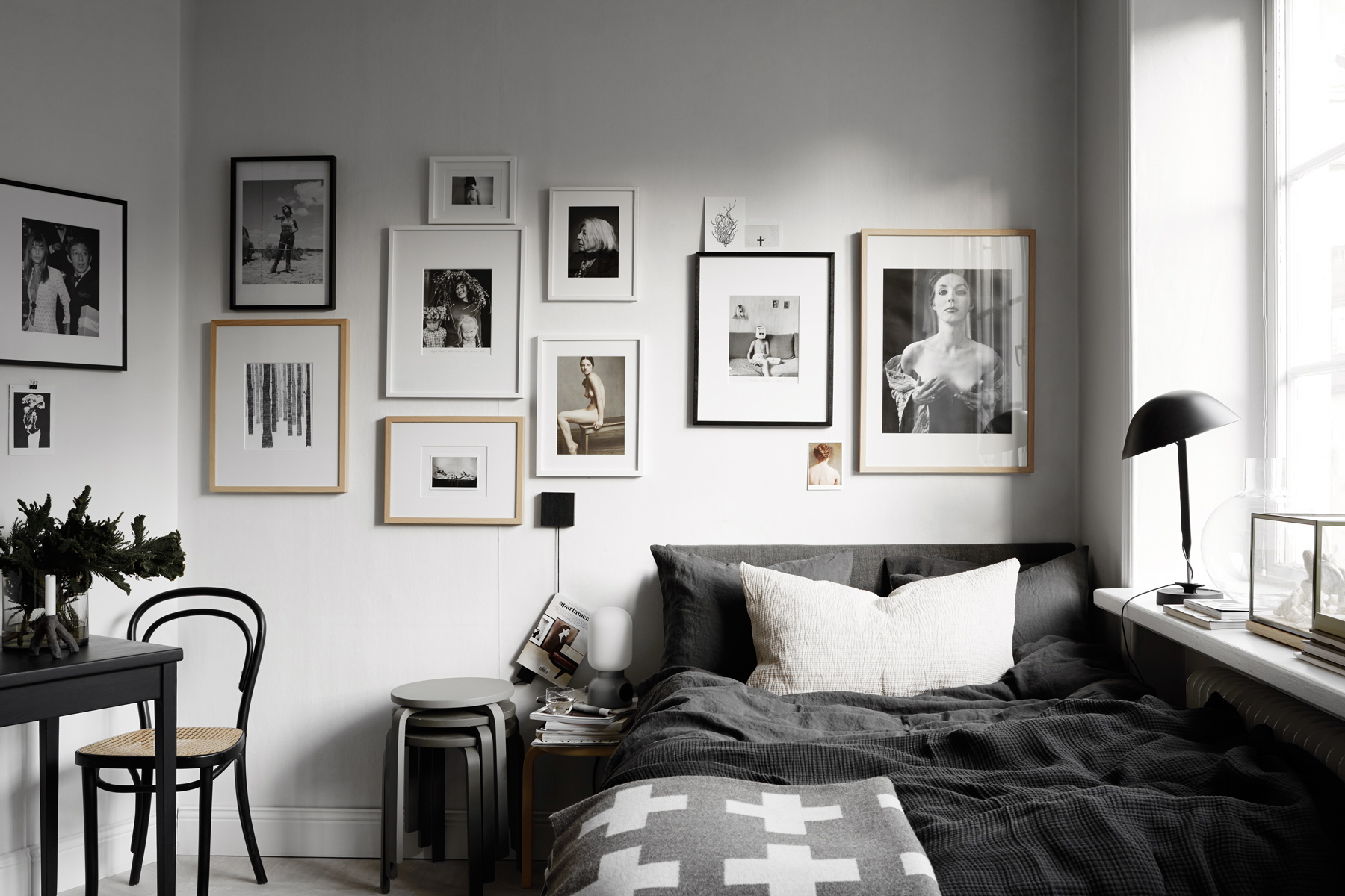 mini_apartamento_nordico_blog_ana_pla_interiorismo_decoracion_1