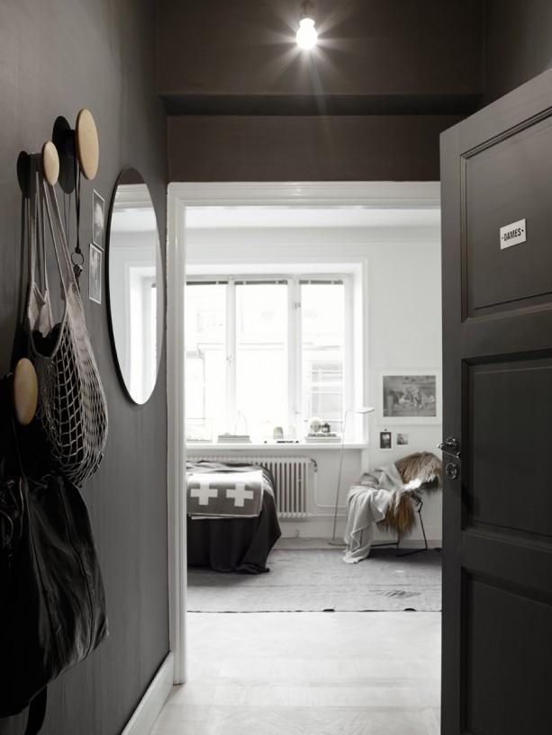 mini_apartamento_nordico_blog_ana_pla_interiorismo_decoracion_10