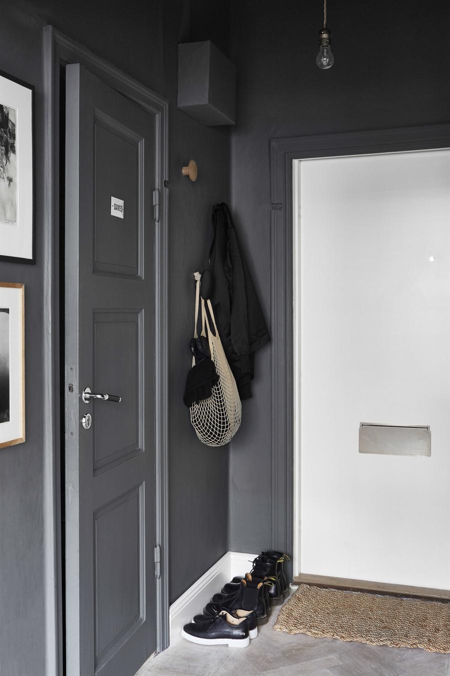 mini_apartamento_nordico_blog_ana_pla_interiorismo_decoracion_19
