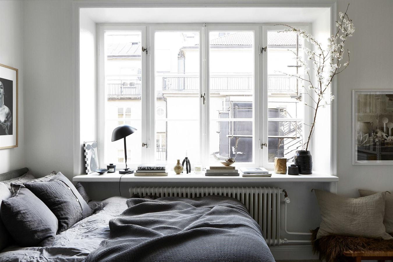 mini_apartamento_nordico_blog_ana_pla_interiorismo_decoracion_2