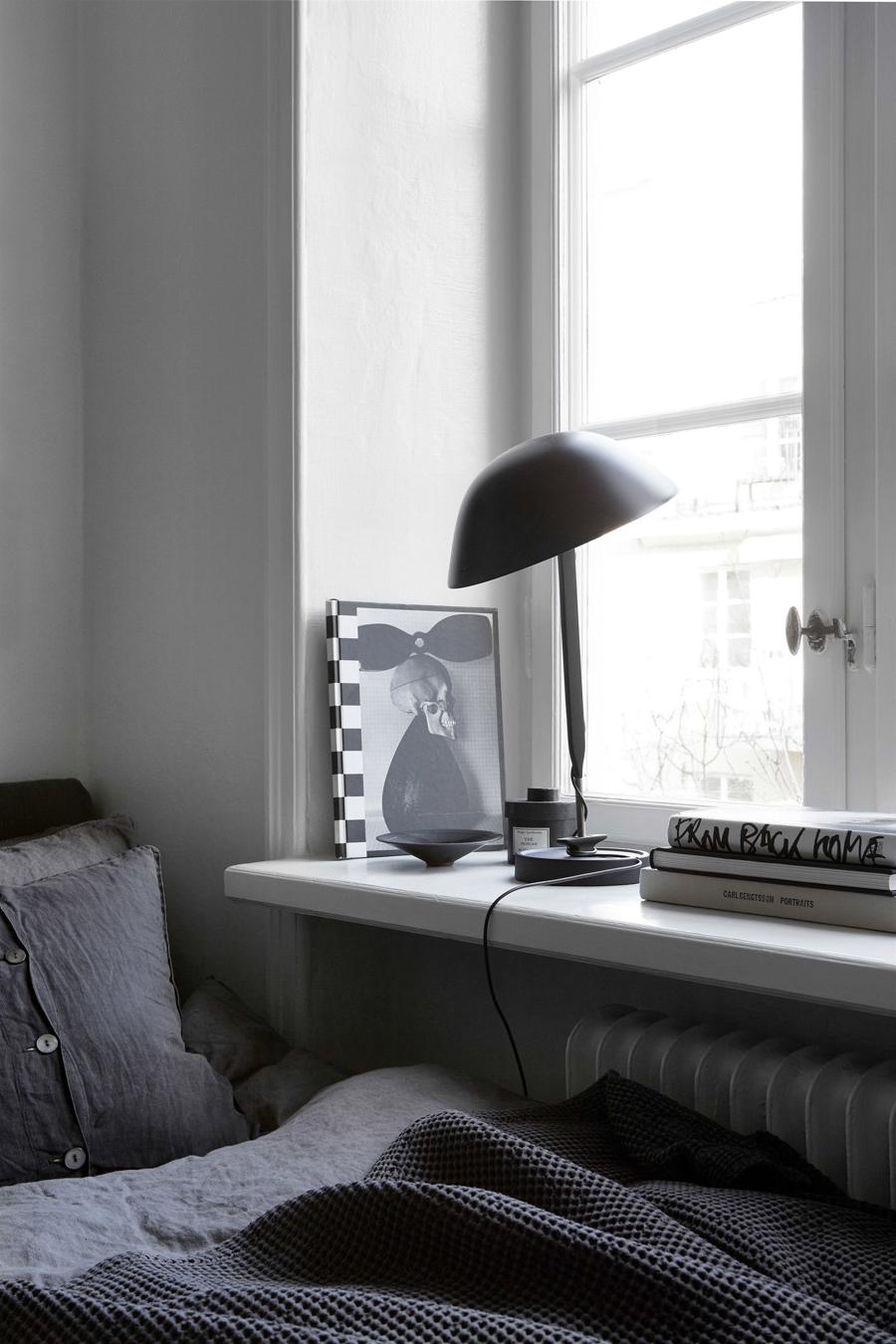 mini_apartamento_nordico_blog_ana_pla_interiorismo_decoracion_3