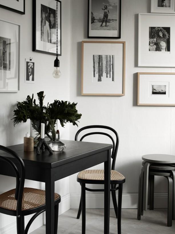mini_apartamento_nordico_blog_ana_pla_interiorismo_decoracion_5