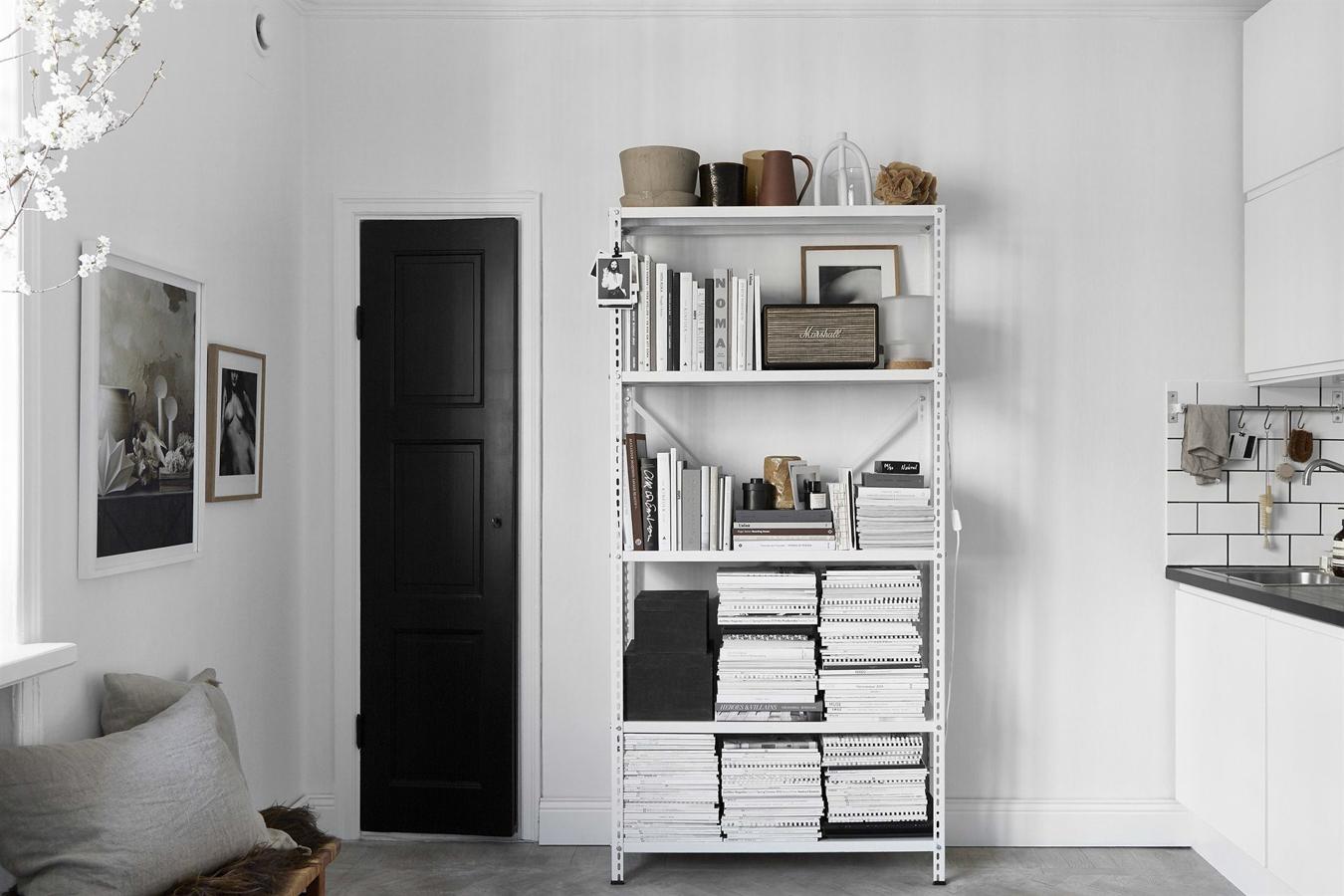 mini_apartamento_nordico_blog_ana_pla_interiorismo_decoracion_6