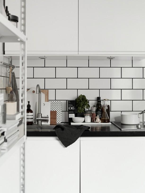 mini_apartamento_nordico_blog_ana_pla_interiorismo_decoracion_7