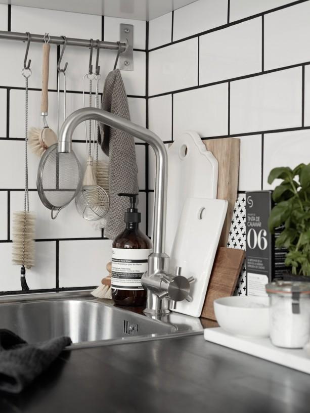 mini_apartamento_nordico_blog_ana_pla_interiorismo_decoracion_8