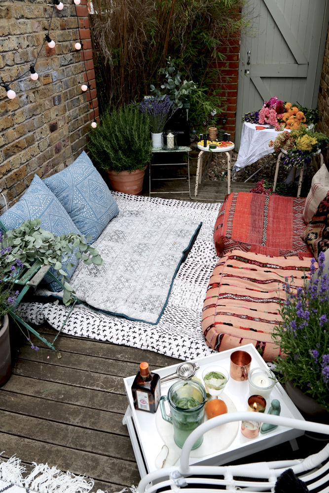 patio_pla_chicas_exteriores_blog_ana_pla_interiorismo_decoracion_2