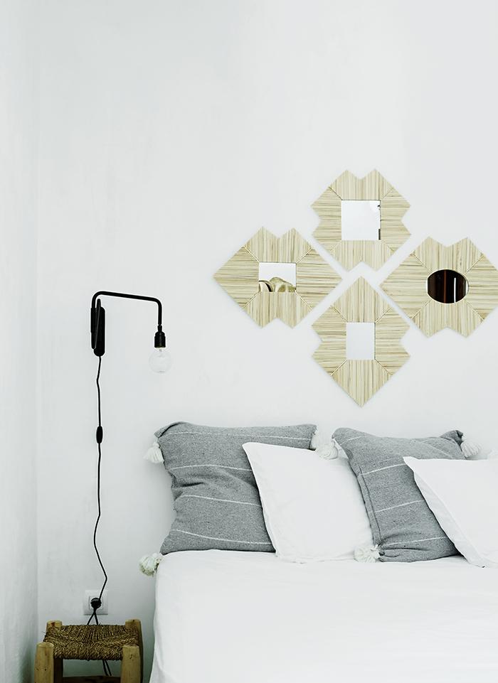 piso_alquiler_palmademallorca_blog_ana_pla_interiorismo_decoracion_11