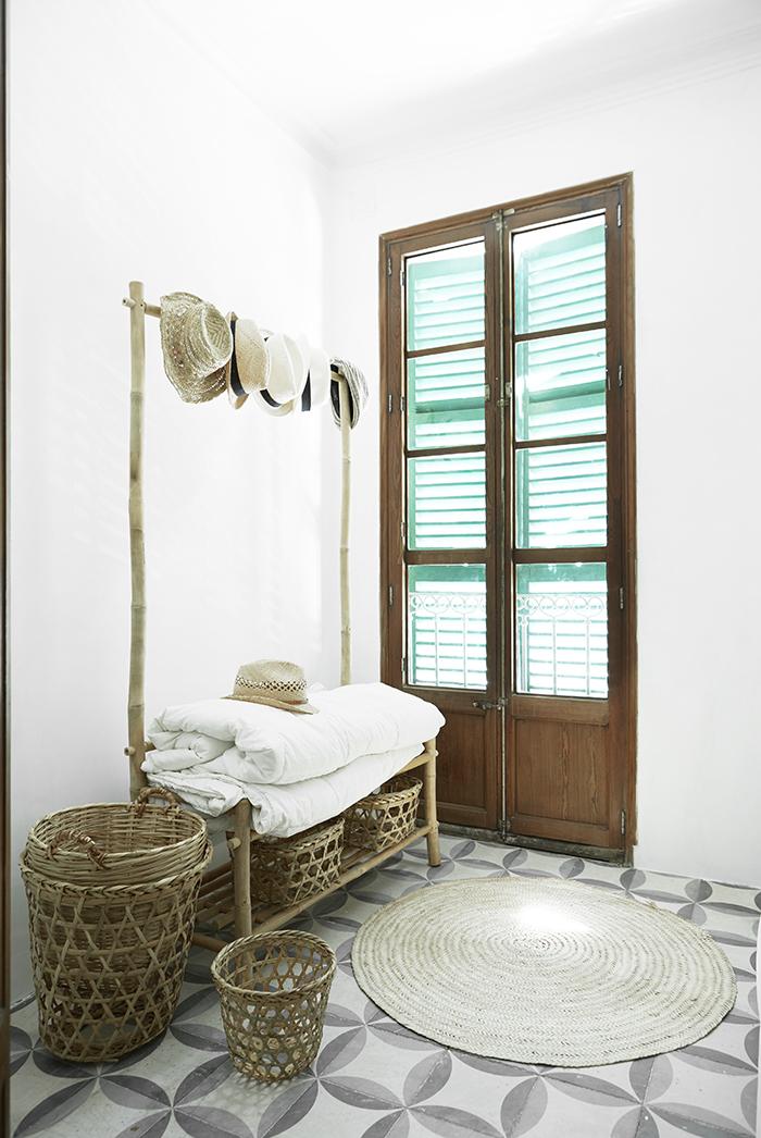 piso_alquiler_palmademallorca_blog_ana_pla_interiorismo_decoracion_15