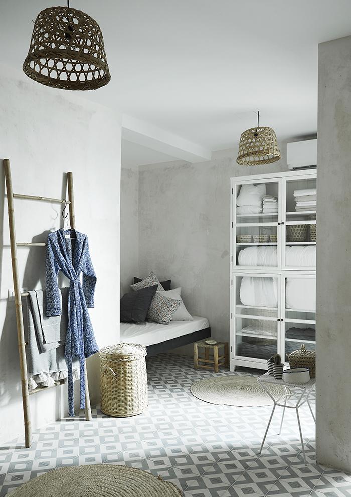 piso_alquiler_palmademallorca_blog_ana_pla_interiorismo_decoracion_18