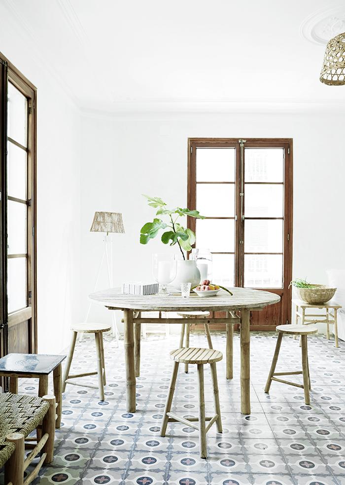 piso_alquiler_palmademallorca_blog_ana_pla_interiorismo_decoracion_3
