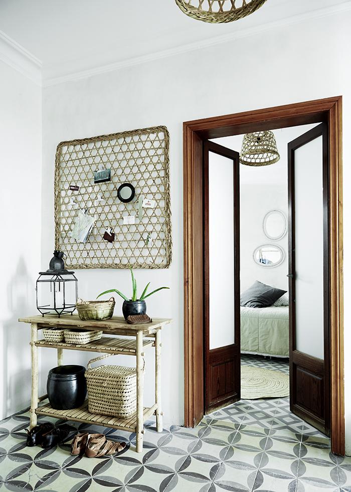 piso_alquiler_palmademallorca_blog_ana_pla_interiorismo_decoracion_5