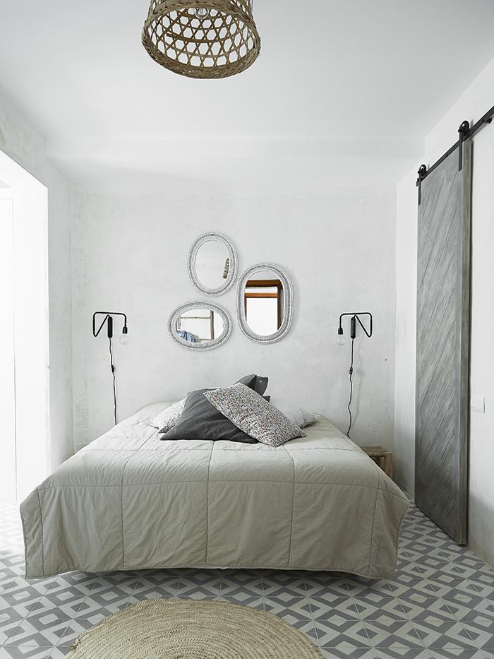 piso_alquiler_palmademallorca_blog_ana_pla_interiorismo_decoracion_6