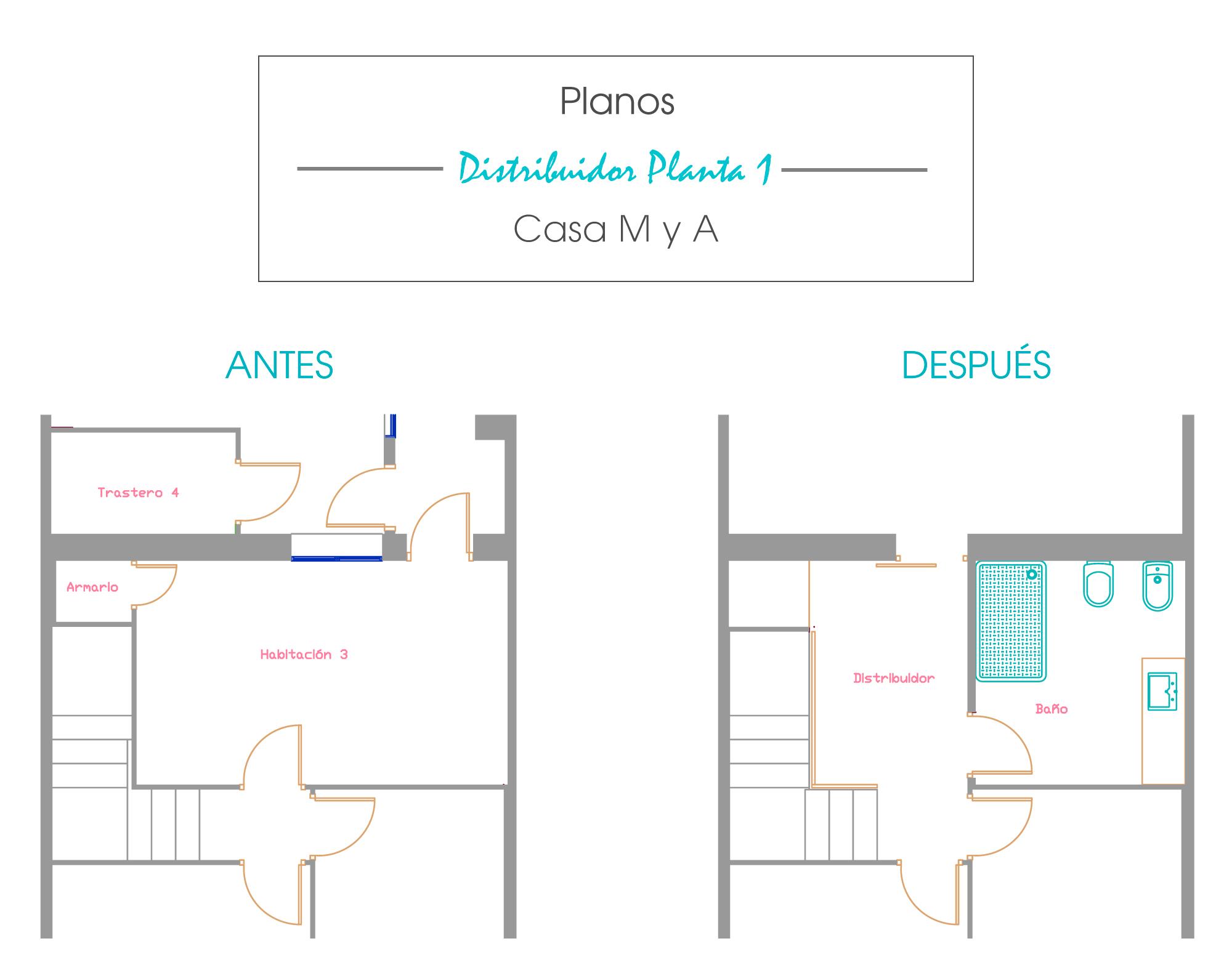 antes y despues_distribuidor_casamya_blog_ana_pla_interiorismo_decoracion_2