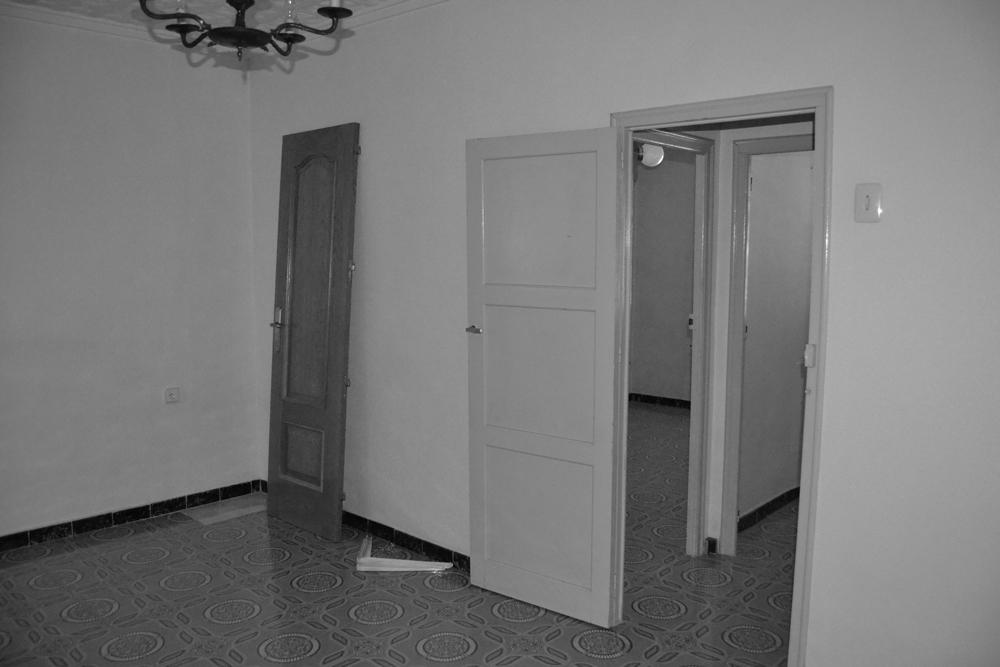 antes-y-despues_distribuidor_casamya_blog_ana_pla_interiorismo_decoracion_6