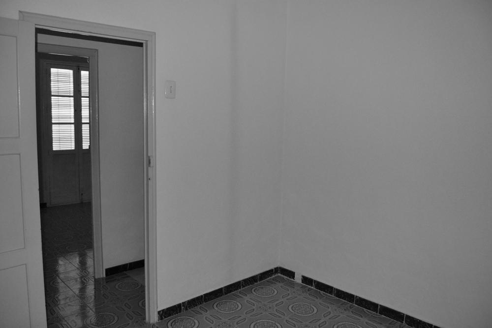antes-y-despues_distribuidor_casamya_blog_ana_pla_interiorismo_decoracion_7