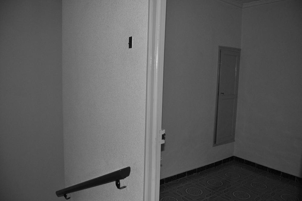 antes-y-despues_distribuidor_casamya_blog_ana_pla_interiorismo_decoracion_8