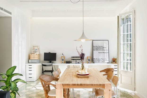 casa_barcelona_industrial_nordico_blog_ana_pla_interiorismo_decoracion_3