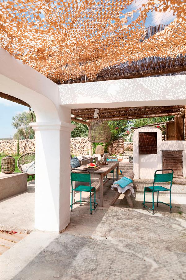 ibiza_granja_reconvertida_deco_casa_campo_verano_blog_ana_pla_interiorismo_decoracion_1