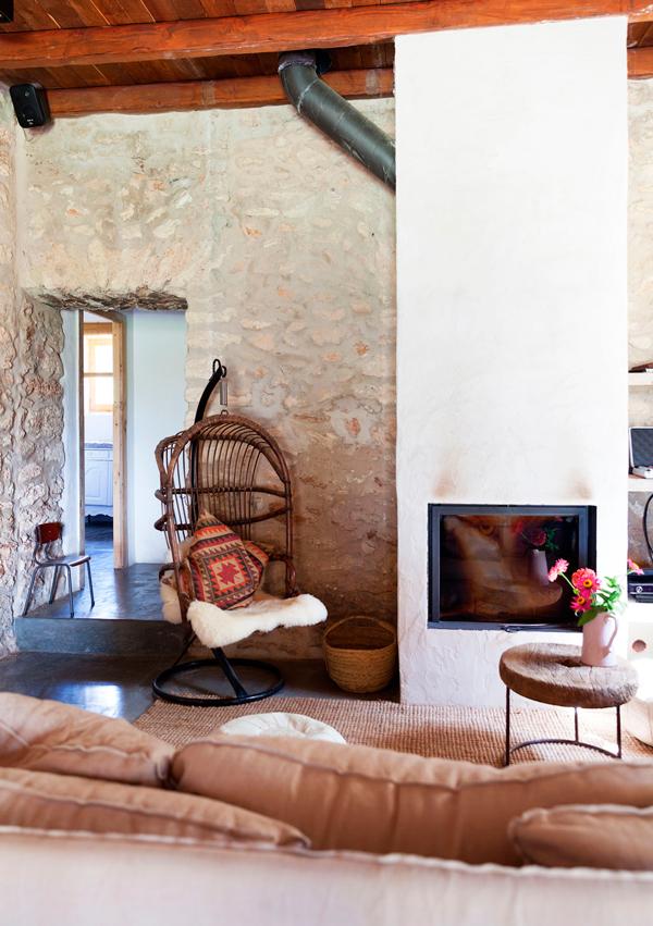 ibiza_granja_reconvertida_deco_casa_campo_verano_blog_ana_pla_interiorismo_decoracion_2